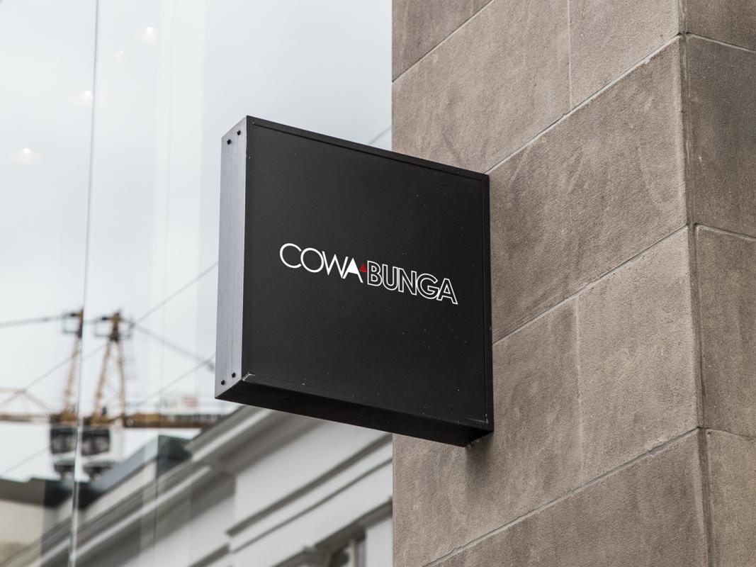 Cowabunga_Logo-MUs
