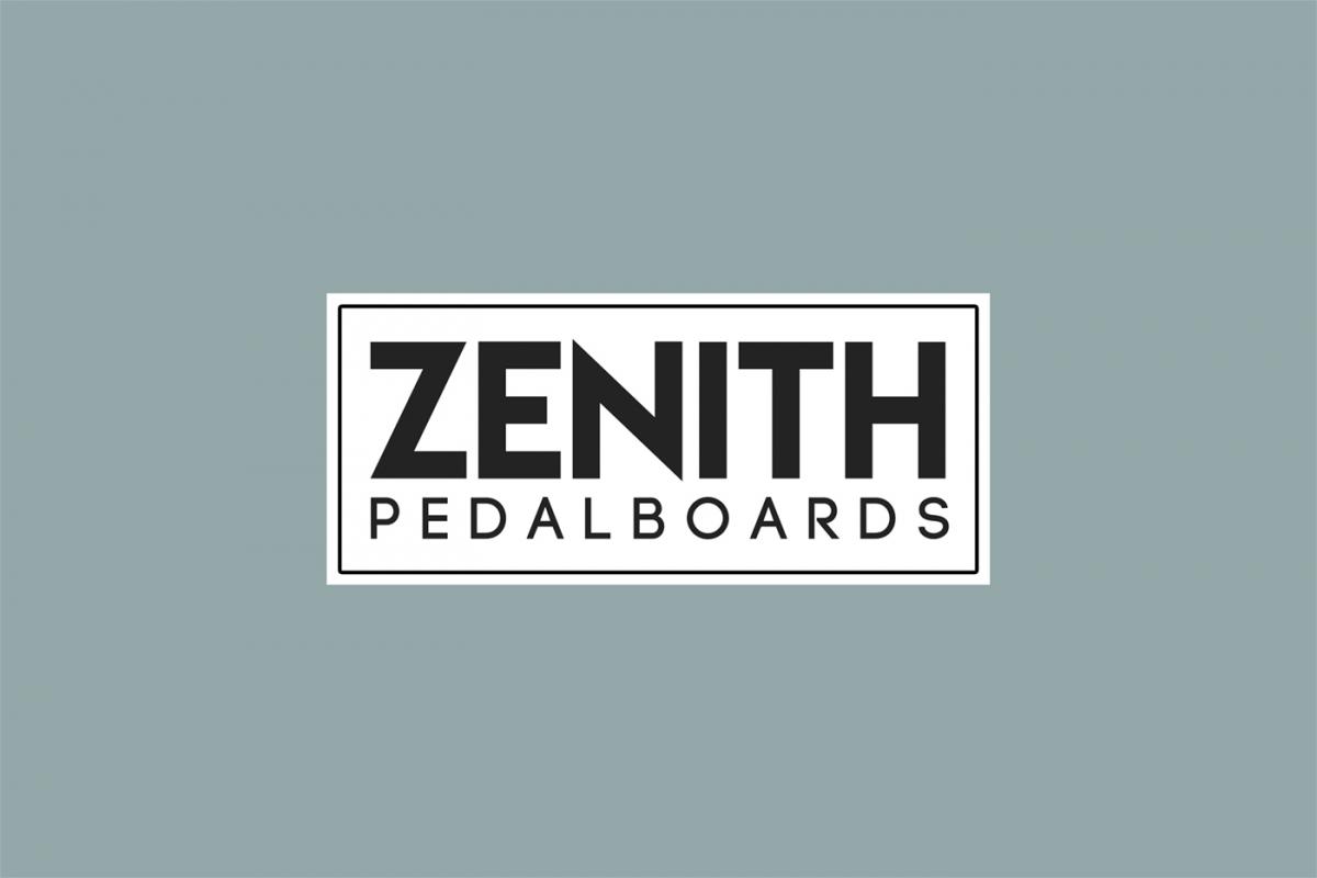 Logo_Zenith_MUs