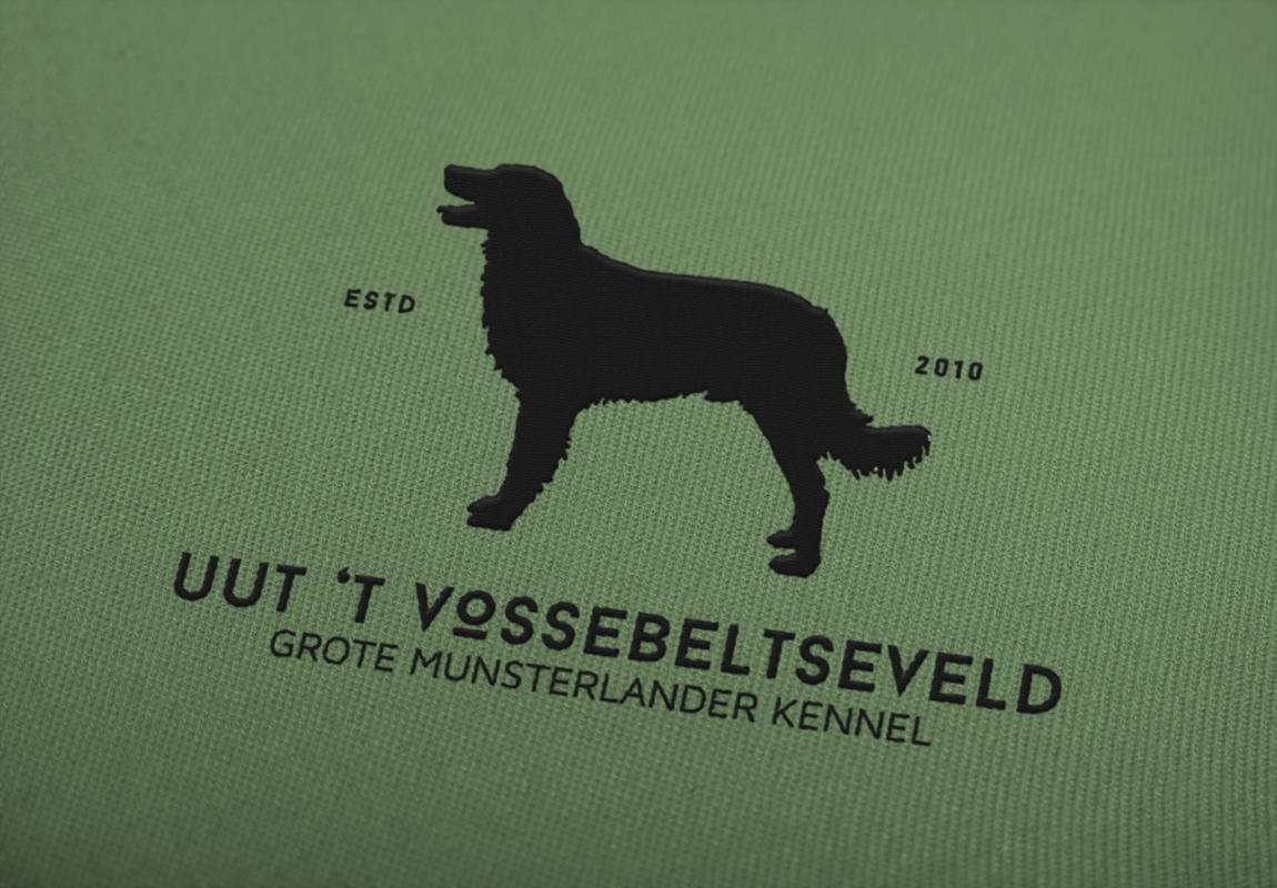 Vossebeltseveld_Logo_MUs