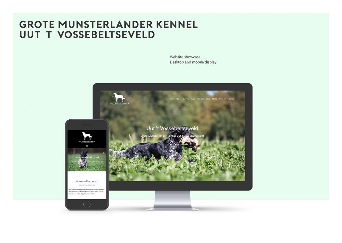 Vossebeltseveld_Website_s